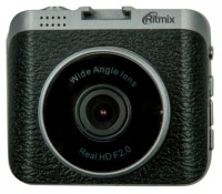 Ritmix AVR-454 Nova