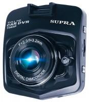 SUPRA SCR-31HD