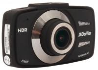 Doffler DVR 701SHD