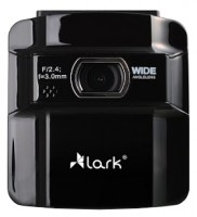 Lark FreeCam 3.1 HD