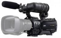 JVC GY-HM890CHE без объектива