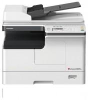 Toshiba e-STUDIO2309A