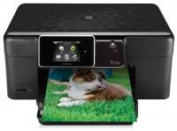 HP Photosmart Plus B210