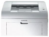 Samsung ML-1615
