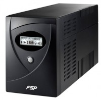 FSP Group CRYSTAL-1500