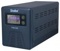 Gemix Staba PSN-500