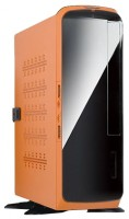 IN WIN BQ660 120W Black/orange