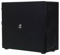 Formula FD-312L 300W Black