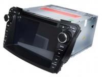 MStar QR-7069