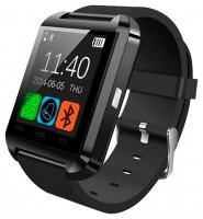 UWatch U8 Smart Watch