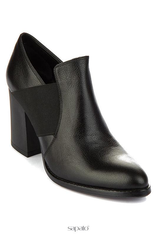 Ботинки Milla Ботинки Мультиколор