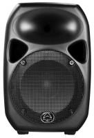 Wharfedale Pro Titan 8