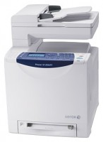 Xerox Phaser 6128MFP/N