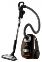Electrolux ZUS 3975C