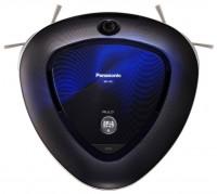 Panasonic MC-RS1