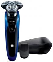 Philips S9181