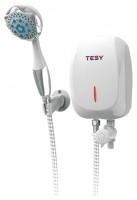 Tesy IWH 50 X02 BA H