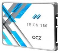OCZ TRN150-25SAT3-120G