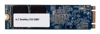 SmartBuy SB240GB-S10T-M2