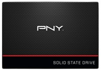 PNY SSD7CS1311-120-RB