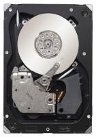 EMC X-DD6-500GB