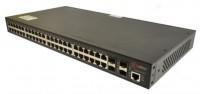 QTECH QSW-3450-52TX-AC