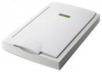 Mustek PageExpress A3 USB 600 Pro