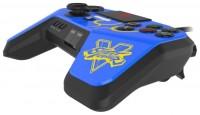 Mad Catz Street Fighter FightPad PRO for PS 4/3 CHUN LI