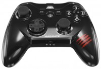 Mad Catz Micro C.T.R.L. R Mobile Gamepad for PC & Android