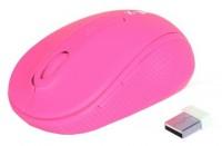 X-Game XM-810OGP Pink USB