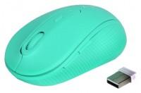 X-Game XM-810OGB Blue USB