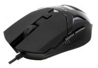 X-Game XM-400OUB Black USB