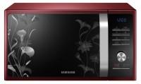Samsung MG23F301TFR