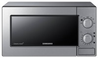 Samsung ME71M