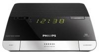 Philips AJ 4000B