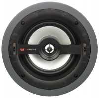 TDG Audio NFC-62