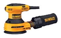 DeWALT D26442