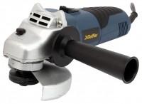 Doffler AG115-0621