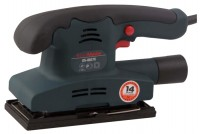 BauMaster OS-8037X