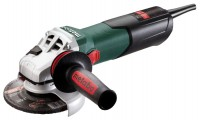 Metabo W 900-125