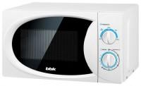 BBK 20MWS-710M/W