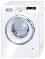 Bosch WAN 2816 E