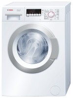 Bosch WLG 2026 E