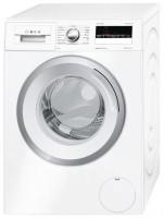 Bosch WAN 2826 E