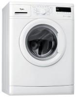 Whirlpool WWDC 9200/1