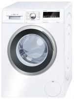 Bosch WAN 2426 S