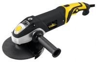 TRITON tools УШМ 180-1500