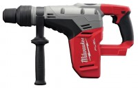 Milwaukee M18 CHM-0