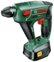 Bosch Uneo Maxx 2.5Ah x1 Case