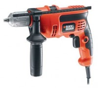Black & Decker CD714CRE
